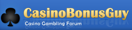 CasinoBonusGuy.com